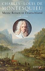 Charles-Louis de Montesquieu