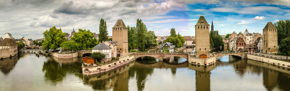 Festspielhaus-Kulturreise