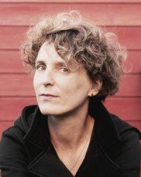Annette Pehnt