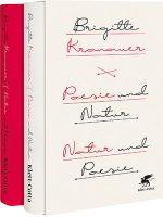 Poesie und Natur/Natur und Poesie: Essays