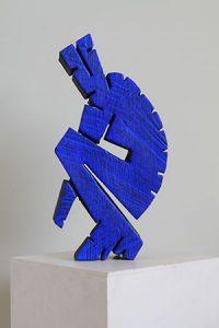 Bildhauerschule Diedenhofen