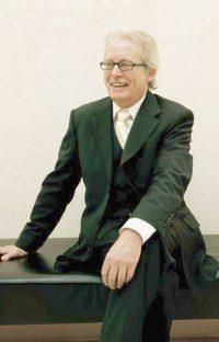 Andreas Mölich-Zebhauser