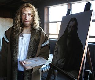 Wer war Dürer wirklich?