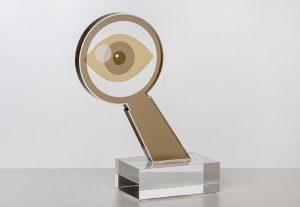 Deutscher Dokumentarfilmpreis