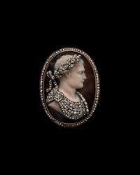 Die Welt neu geordnet – Schätze aus der Zeit Napoleons