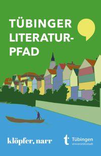 Tübinger Literaturpfad