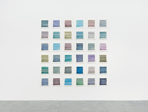PEAC – Ein neues Museumfür zeitgenössische Kunst