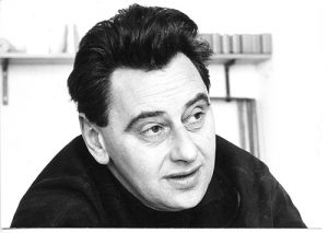 Hans Gugelot- Die Architekturdes Designs