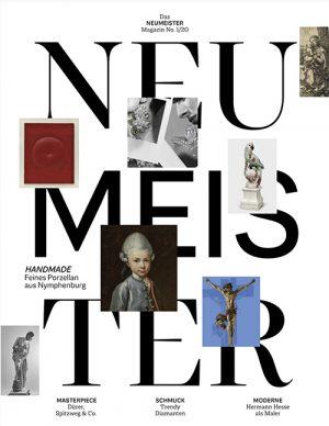 Auktionen bei Neumeister