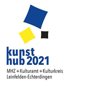 """kunsthub 2021"""