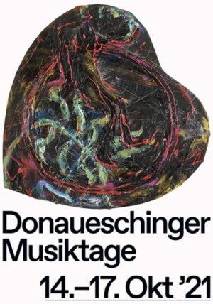 100 Jahre DonaueschingerMusiktage